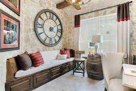 interior design and architecture interiordesignerstexas com millennium designs inc merges architecture and interior design to create an immersive experience that feels like no other