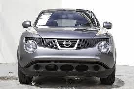 nissan juke used 2013 2013 nissan juke sv stock 217460 for sale near marietta ga ga
