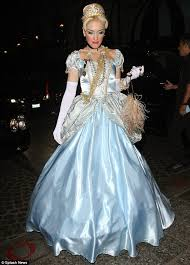 Cinderella Ugly Stepsisters Halloween Costumes U0027s Doubt U0027s Prettiest Gwen Stefani