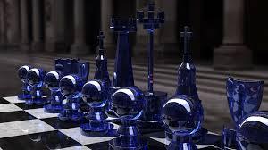 cool chess wallpapers reuun com