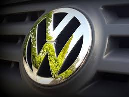 Top Design Firms In The World Rank 8 Volkswagen Top 10 Automobile Companies In The World 2016
