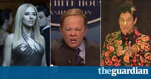 saturday night live the 10 best clips of the biggest season ever