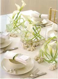 floral arragements for weddings unique wedding flower