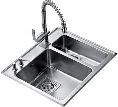 Kitchen Sink Frame by Teka Stainless Steel Kitchen Sinks Frame 1 B Cp U0027s Plumbing And