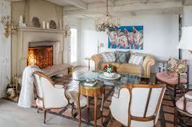 architectural interior photographer jason hartog