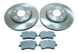 mercedes c class brake discs mercedes c class w203 c203 c200 c220 cdi front brake discs