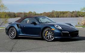 2014 porsche 911 msrp porsche 911 turbo s expensive and worth it jun 19 2014