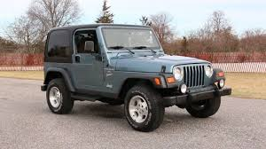 1999 jeep wrangler sport for sale 5 speed hard top runs fantastic