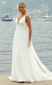 wedding dress creator skyonline international pakistan wedding dress designing