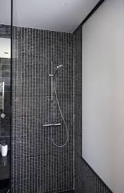 small bathroom design images bathroom extraordinary small bathroom design with black tile