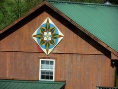 Barn Quilts For Sale Image Result For Barn Quilts Barn Quilts Pinterest Barn