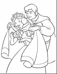 good snow white coloring pages snow white coloring