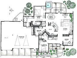 Passive House Floor Plans 5 Bedroom 3 Bath Contemporary House Plan Alp 07xt Allplans Com