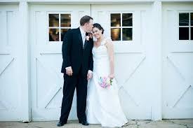 wedding photographer nj new jersey wedding photographer mill clinton nj brad ross