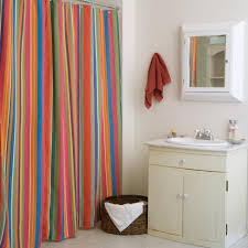 Kids Bathroom Shower Curtain Coffee Tables Walmart Shower Curtains Colorful Kids Curtains