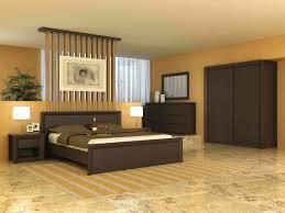 interior room designs how much money does interior designer make year