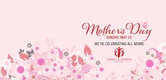 Mother S Day 2017 Chandlers Chandlers Mother U0027s Day 2017