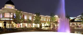 columbus ohio hilton columbus at easton u2013 restaurants and nightlife