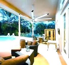 best outdoor patio fans ceiling fans outdoor patio ceiling fan styled patio ideas with