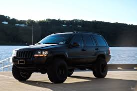 black jeep grand cherokee ny 2004 grand cherokee laredo matte black honda tech honda