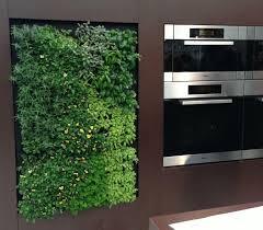103 best vertical gardens green walls u0026 green roofs images on