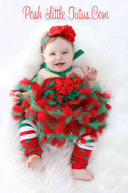 christmas tutus u0026 holiday christmas boutique