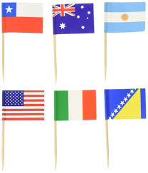 Country Flag Images Amazon Com World Flag Cards Set World Flags Cards U2013 Pack Of 47