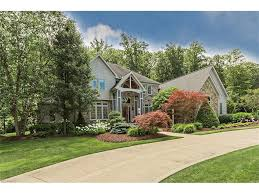 concord real estate find your perfect home for sale