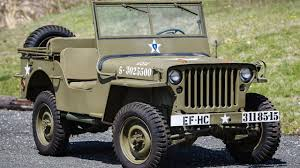 jeep bandit interior amazing willy jeep disassemble in a minute by us army youtube
