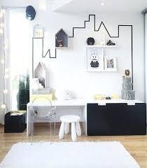 ikea bureau enfants bureau en pin ikea bureau enfant avec meuble stuva bureau en pin
