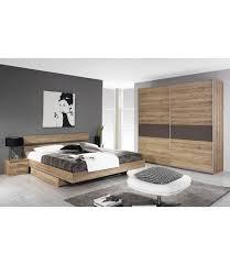 chambre en bambou chambre allimira tidy home
