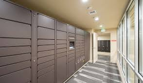 wexford village apartment homes worcester ma featured amenities wexford village apartments worcester ma package lockers