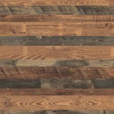 Wilsonart Laminate Flooring Antique Bourbon Pine Wilsonart Laminate 5x12 Horz Softgrain 8215k