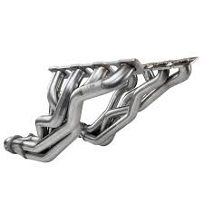 dodge jeep white chrysler dodge jeep ram headers automotive