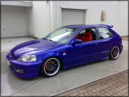 car colour paint code clubcivic com your online civic community