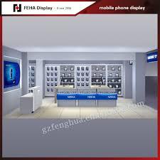 Hong Kong Home Decor Design Co Limited Mobile Phone Shop Decoration Design Mobile Phone Shop Decoration