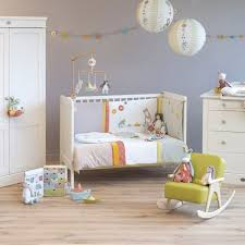 43 Best Bed In A by 43 Best Moulin Roty Les Chambres Images On Pinterest The List
