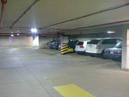 underground parking garage design venidami us saveemailunderground parking garage design underground drainage