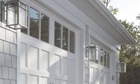 Superior Overhead Door by Complete Overhead Door Home Design