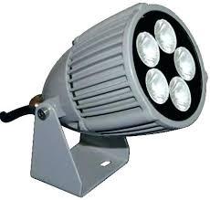 outdoor spotlights outdoor spot lights titan led outdoor led