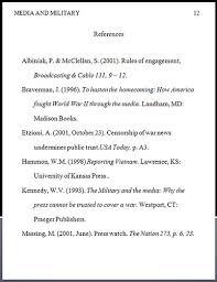 format for resume references resume cv cover lettersample