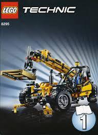 lego technic motocross bike technic 2008 brickset lego set guide and database
