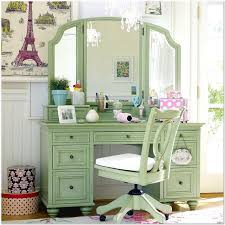 Simple Vanity Table Dressing Table Vanity Design Ideas Interior Design For Home