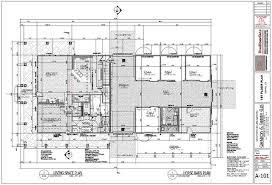 EQUESTRIAN LIVING QUARTERS - Barn apartment designs
