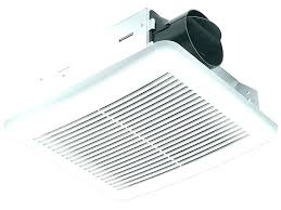 nutone bath fan light cover bathroom fan replacement cover old bath fan nutone bathroom fan