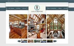 web design kitchener cambridge waterloo seo company
