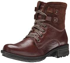 josef seibel womens boots sale amazon com josef seibel s 14 winter boot ankle