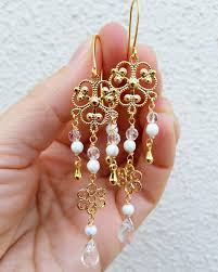 earing models gallery of earring design ideas