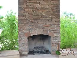 landscape stone pavers and veneer images
