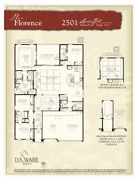 florence single family home st johns mill creek plantation